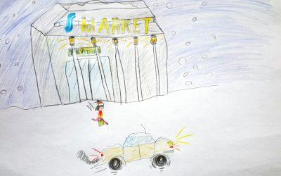 Miten säästää lapselle? 6. S-ryhmän osuuskaupan jäsenyys